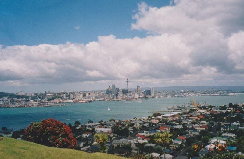 large_914936826765731-Devonport_an..ew_Zealand.jpg