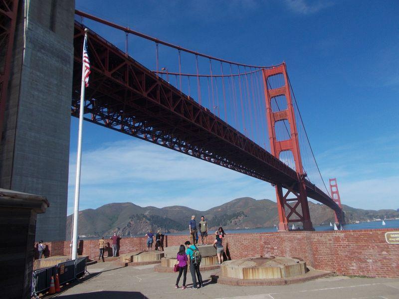 large_972833907577291-The_bridge_f.._Francisco.jpg