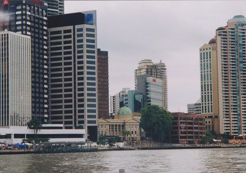 large_990424216765875-Brisbane_Riv..e_Brisbane.jpg