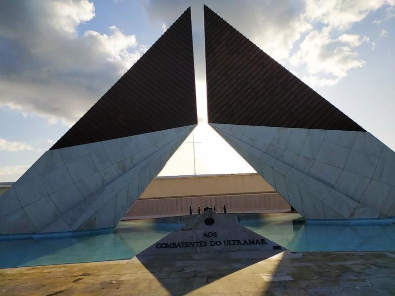 Cenotaph.
