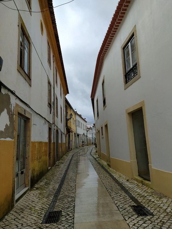 Old Town.