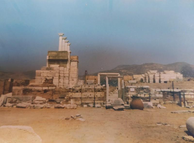 Ephesus.