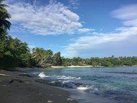 Wewak,  PNG