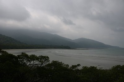 Cape Tribulation (4)