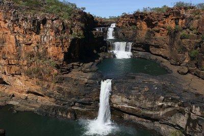 Mitchell Falls (8)