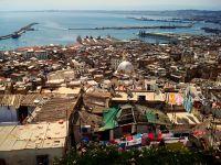 Algiers Casbah - Algiers