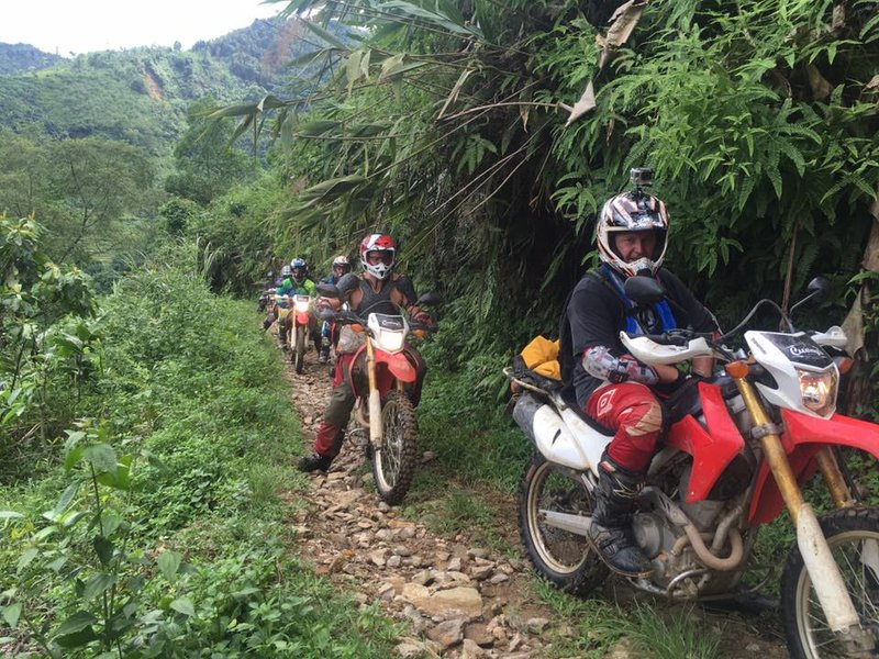 vietnam-motorbike-tour (82)