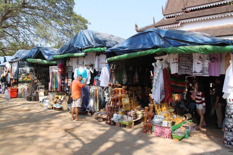 Ankor Wat, Siem Reap, Cambodia