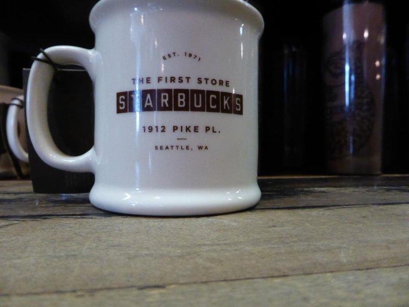 Memory Mug