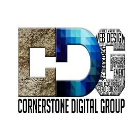 Digital Marketing Company Queens