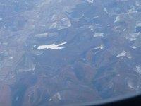 a nyuszialakú tó és hol van Valley?