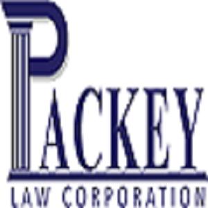 Tax Resolution Lawyer | (916)564-1600