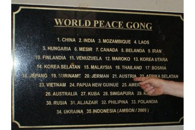 World_peac..Ambon_Table.jpg