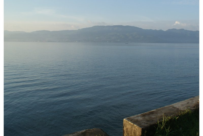 large_Ambon_manise_Morning_Haze.jpg