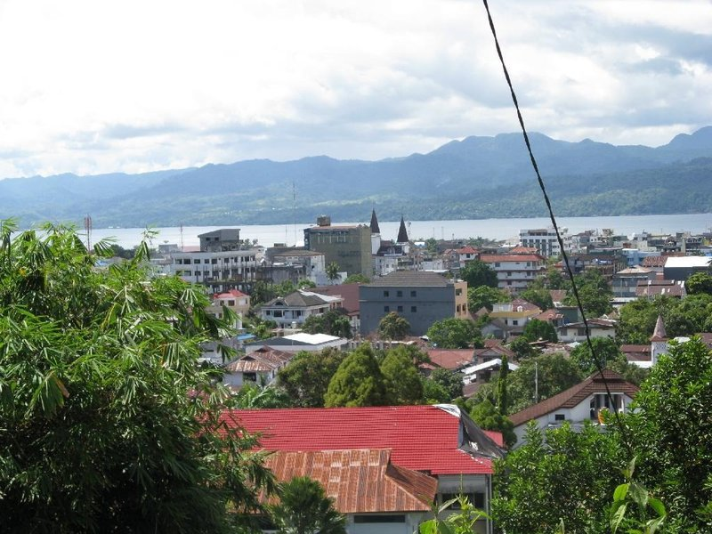 large_Ambon_view_over_roofs.jpg