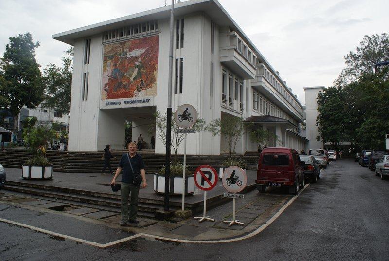 large_Bandung_Kotamaja.jpg