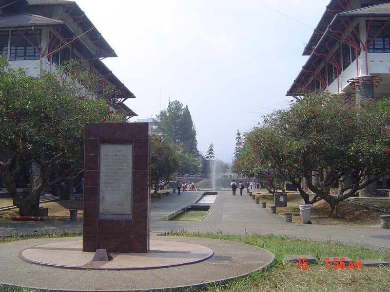 large_ITB_Science_Monument.jpg