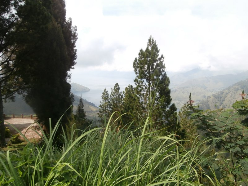 large_View_Toba_..rom_Caldera.jpg