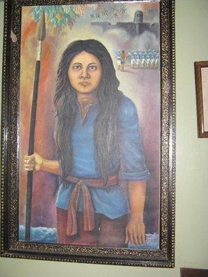 painting_C..ina_Tiahahu.jpg
