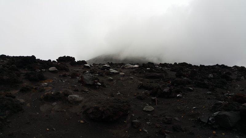 On anak Krakatau