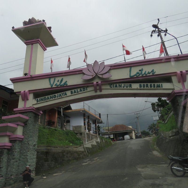 Vila Lotus