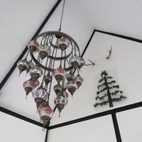Loevely decorations