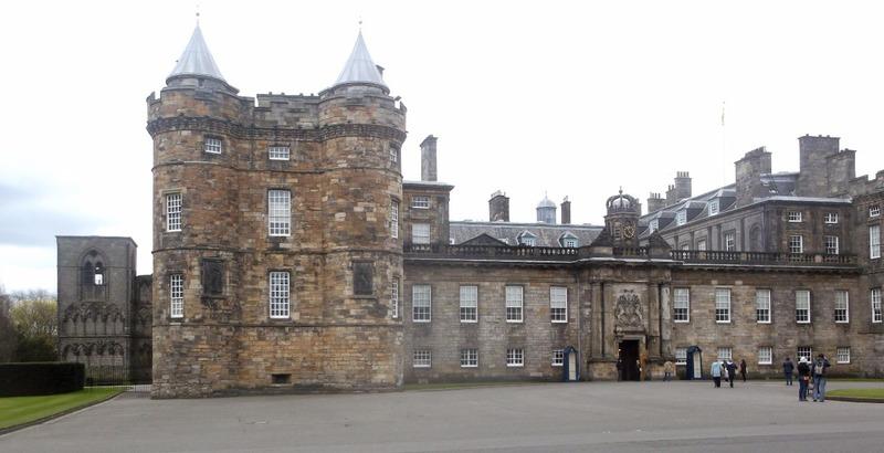 Palace 1