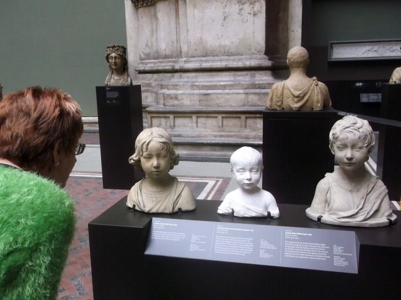 cute 13th century kids