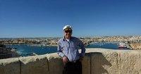 Valletta Walls2