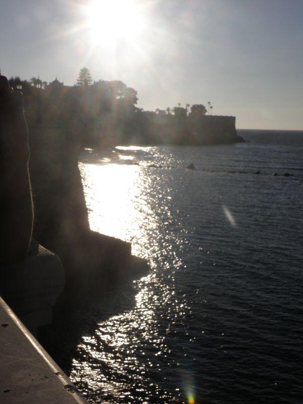 Cadiz - Spain - Cadiz