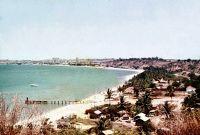 Luanda - Angola - Luanda