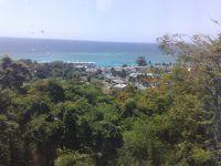 Montego Bay - Jamaica - Montego Bay