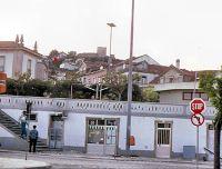 Castelo Branco - Castelo Branco