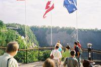 Quebec - Canada - Canada