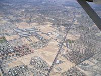 Las Vegas - Las Vegas