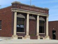 dromosapien_US MN Graceville_2020_State Bank
