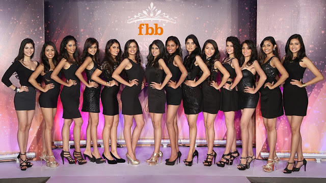 http://www.missindia2017.in/2017/02/miss-india-2017.html