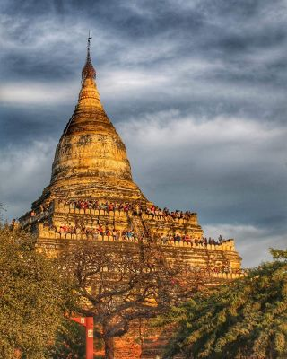 7747297-Myanmar_More_than_I_expected.jpg