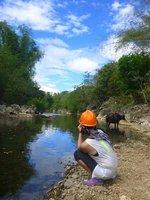 biak na bato river