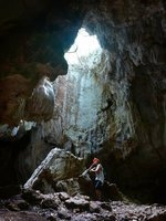 hosp cave 2