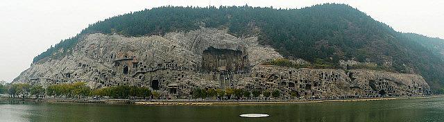 Panorama from Wikipedia