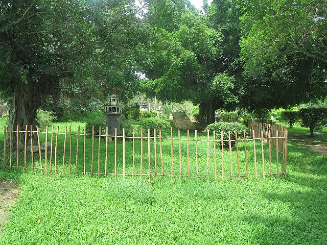 """Li garden """"mini"""" diaolou collection"""