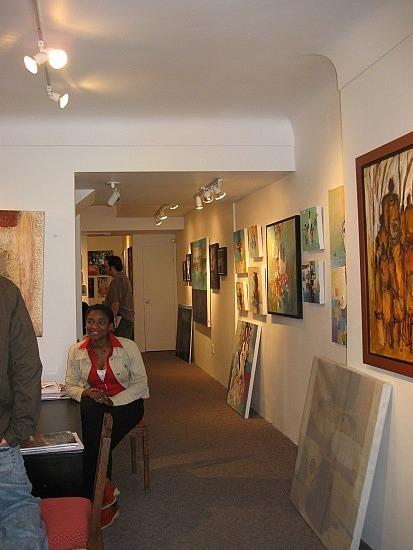 Joan's gallery