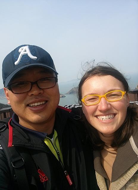 Yun Gil's photo