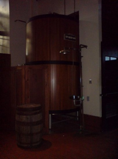 Brewery 2