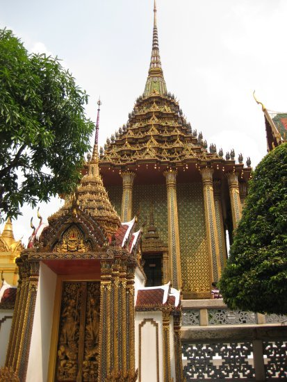 Grand Palace 22