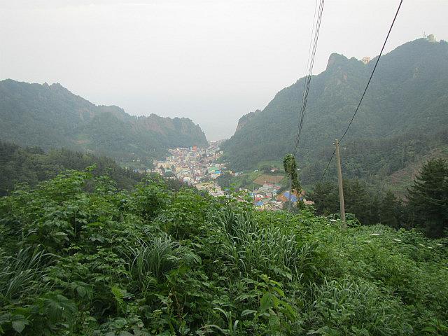 Dodong Ri
