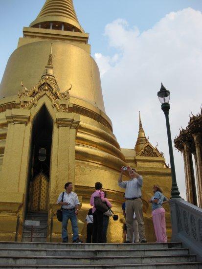 Grand Palace 10