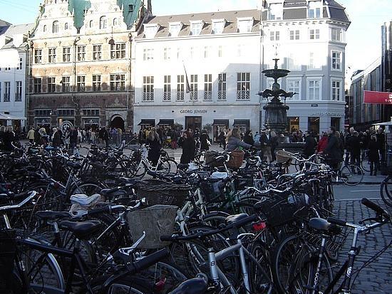 Bikeses