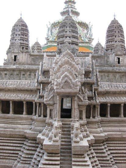 Grand Palace 15